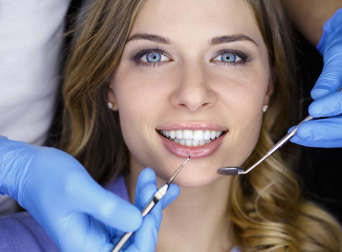 Dentaire Maroc